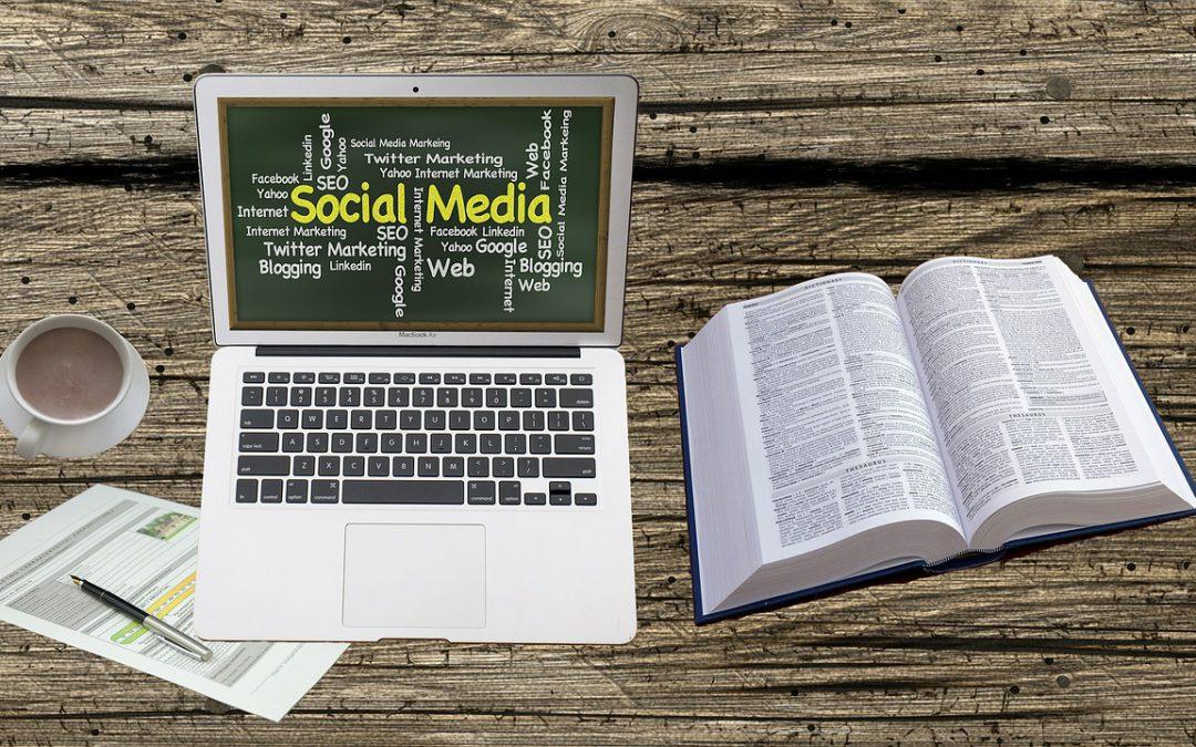 Influencer Marketing: Wie binde ich Blogger in meine Marketing Strategie ein